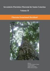 Inventário Florístico Florestal de Santa  Catarina - II.pdf