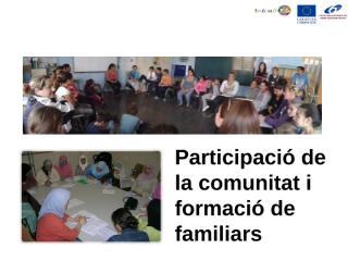 4_Particip&FormFam_Sagrada.ppt
