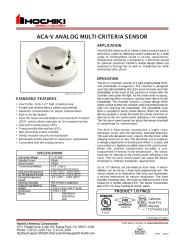 ACA-V ANALOG MULTI-CRITERIA SENSOR.pdf