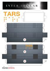 TARS_Interstellar.pdf