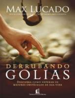 Derrubando Golias - Max Lucado.pdf