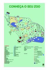 Mapa do Zoo.pdf