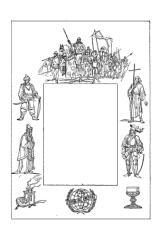História das Cruzadas - Joseph François Michaud 02.pdf