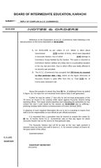 (02-06-2009) Explanation of ACE Commerce Note following is the factual positiion of the forms deposited .doc