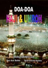 Doa-doa Haji dan Umroh.pdf