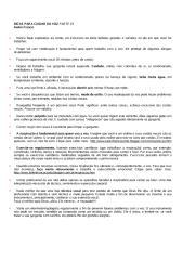 Técnica Vocal - 06.pdf