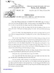 Giaxaydung.vn-TBG-LangSon-1267-01-12-2006.pdf