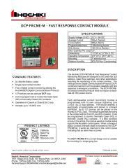 DCP-FRCME-M.pdf