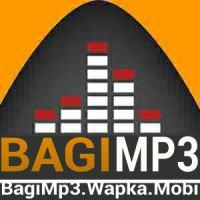 Evi Masamba - Sejuta Luka(bagimp3.wapka.mobi).mp3