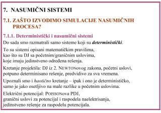 07KFP10 Nasumicni sistemi.pdf