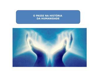 O passe.pptx