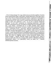 cuda i misterije vode i vjere.pdf