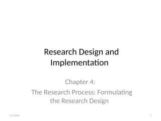 ch04_The_Research_Process.ppt