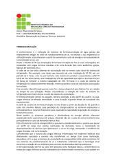 8 TERMOACUMULAÇÃO.pdf
