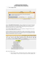 Manual Configuração Folha de Pagamento_empresa nova.doc