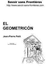 geometricon_es.pdf