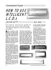 lcd1.pdf
