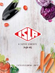 Catálogo de Sementes ISLA 2016.pdf