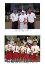 PRESTASI SISWA 2012-2014.doc
