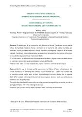 11. Duelo SUICIDIO MUERTE TRAUMATICA REV PSICOTERAPIA.pdf