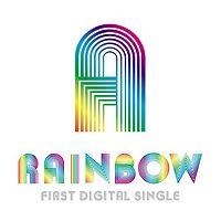 Rainbow-A.mp3