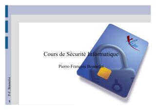 cours_securite informatique_.pdf