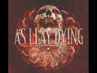 As I Lay Dying - Vacancy.mp3