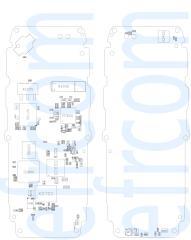NK1110 1600 Teclado Esquema.pdf