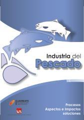 industria del pescado.docx