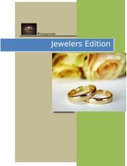 Jewelers Edition.docx