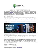 UBER PC – THE ART OF COOLING (3).pdf
