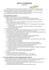 Lição 5.doc