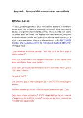 Purgatório - Passagens bíblicas que mostram sua existência - Atualização 1.pdf