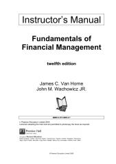 FUNDAMENTALS OF FINANCIAL MANAGEMENT-INSTRUCTOR'S MANUAL-E BOOK.pdf