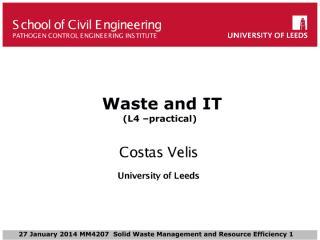 L4-CAV_MM4207_270114_Waste and IT practical Finalpptx.pdf