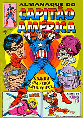 Capitão América - Abril # 032.cbr