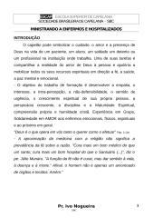 capelania apostila _ministrando a enfermos e encarcerados.doc