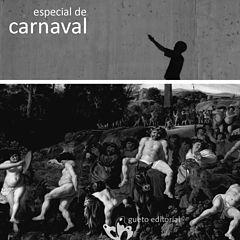especial carnaval 2018 - gueto editorial (1).epub