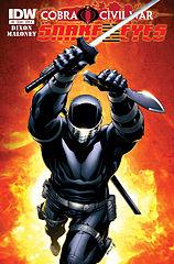 G.I. Joe - Snake Eyes v02 006 (2011) (HD) (F) (digital-Empire).cbz