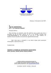 Carta Boas Vindas Teccol - CORRIGIDA.doc