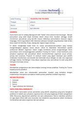 HR022_Training for Trainer (2015).pdf