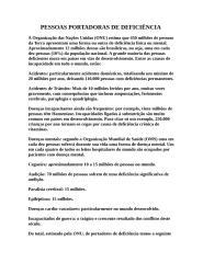 Aspecto Socio Cultural.doc