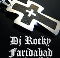 teri meri teri (body gurad)meri remix by dj rocky_8800119597.mp3