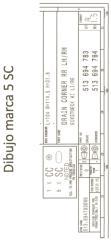 drain0001.pdf