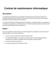 contrat-de-maintenance-informatique.doc