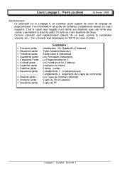 cours_langage_c  (Pierre Jacoboni).pdf