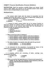 BALLISTICS REVIEWER.docx