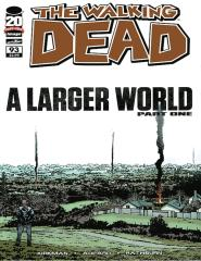 The Walking Dead 093 Vol. 16 A Larger World.pdf