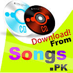 Rab ne bana di jodi(www.songs.pk).mp3
