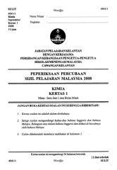 kimia123 kelantan.pdf